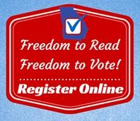 freedomtoread-logo